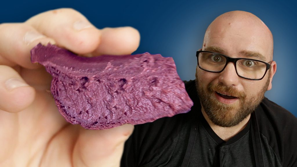 Ube Brownies Thumb