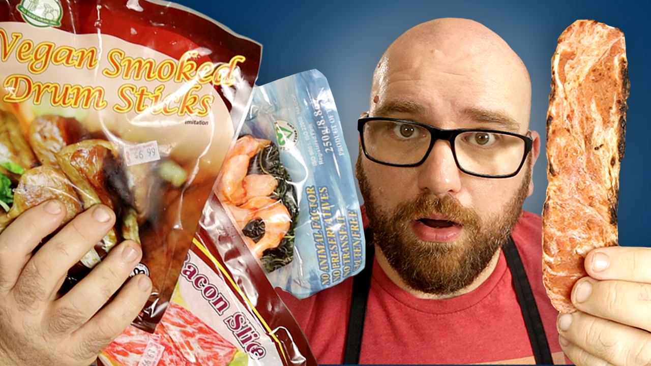 Asian Market Taste test Thumb